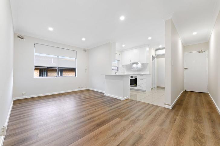 4/72 Ninth Avenue, Campsie 2194, NSW Apartment Photo