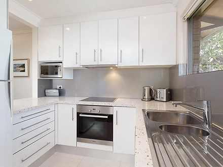 6/35 Rupert Street, Subiaco 6008, WA Apartment Photo