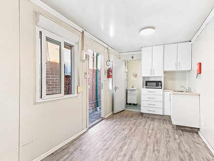 3A Bellevue Street, Tempe 2044, NSW Studio Photo