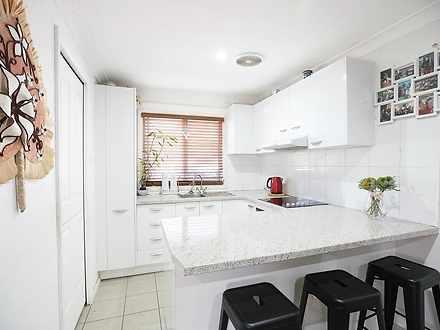 5A Le Maire Avenue, Lethbridge Park 2770, NSW House Photo