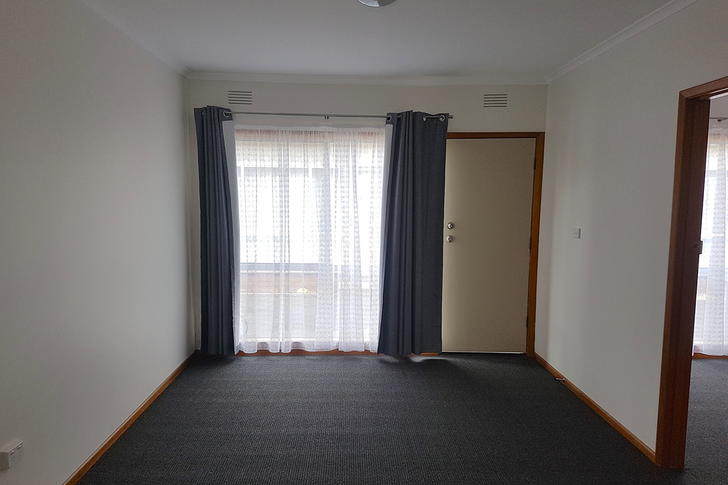 2/105 Ormond Road, East Geelong 3219, VIC Unit Photo