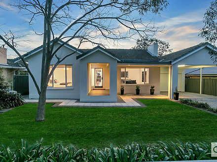 9 Warrego Crescent, Linden Park 5065, SA House Photo