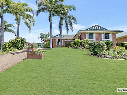 12 Yearsley Grove, Pacific Heights 4703, QLD House Photo