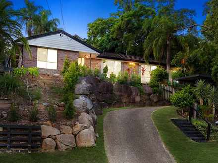 6 Greenhill Grove, Daisy Hill 4127, QLD House Photo