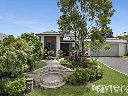 26 Barrine Place, Narangba 4504, QLD House Photo