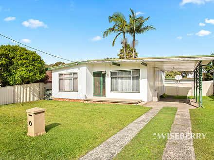 41 Third Avenue, Toukley 2263, NSW House Photo