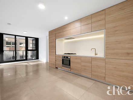 1106/12 Queens Road, Melbourne 3004, VIC Apartment Photo