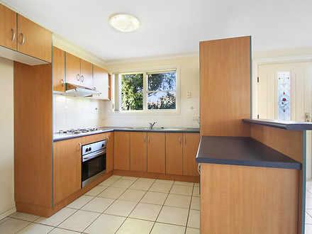 1/18-20 Osborne Street, Wollongong 2500, NSW Townhouse Photo