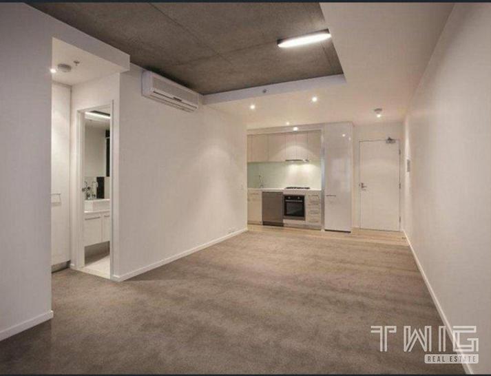 803/568 St Kilda Road, Melbourne 3004, VIC Apartment Photo