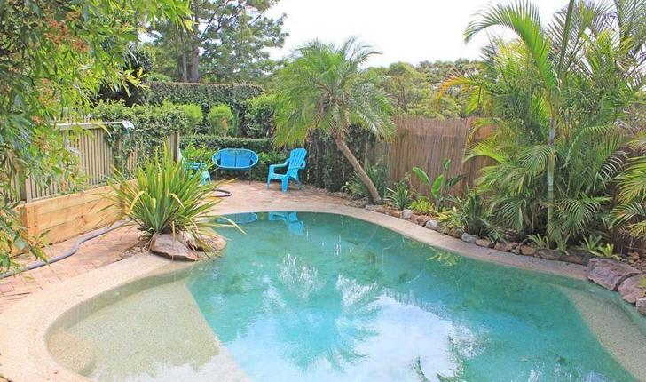 128 Eric Street, Bundeena 2230, NSW House Photo
