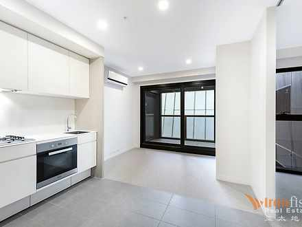 LEVEL06/8 Pearl River Road, Docklands 3008, VIC Apartment Photo