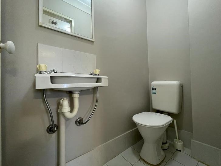 18/31-35 Oxford Street, Merrylands 2160, NSW Apartment Photo