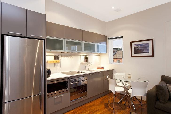 3/144 Warners Avenue, Bondi Beach 2026, NSW Apartment Photo