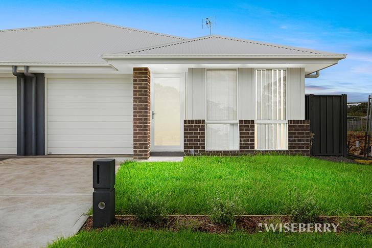 1403 Hue Hue Road, Wyee 2259, NSW House Photo