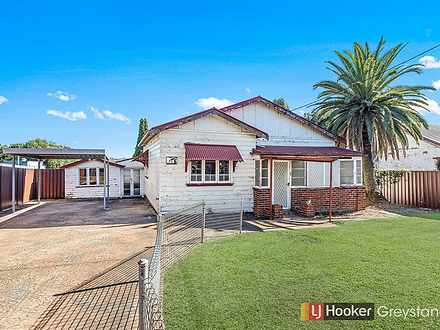 71 Ettalong Road, Greystanes 2145, NSW House Photo