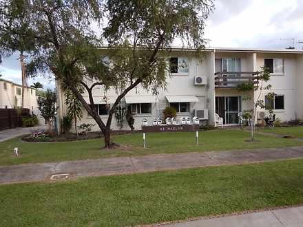 5/43 Mazlin Street, Edge Hill 4870, QLD Apartment Photo