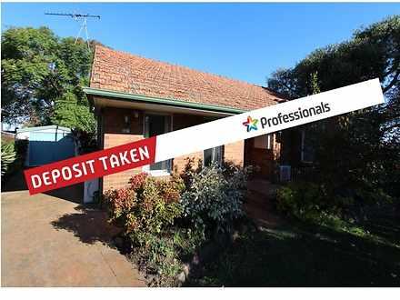 27 Coffey Street, Ermington 2115, NSW House Photo