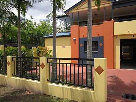 5/85-87 Victoria Terrace, Greenslopes 4120, QLD Unit Photo