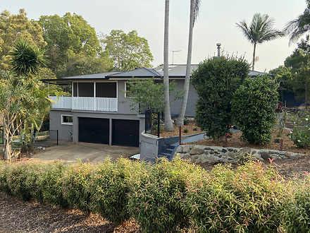 18 Walker Street, Clunes 2480, NSW House Photo
