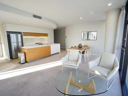 06/37D Harbour Road, Hamilton 4007, QLD Apartment Photo