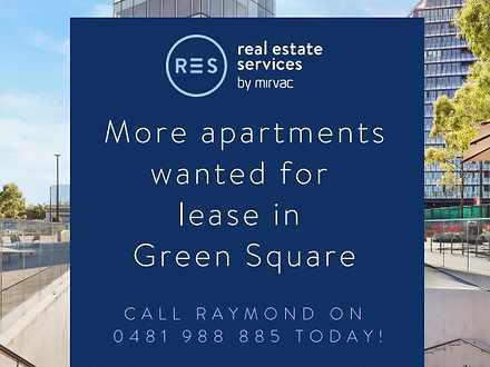 506/8 Ebsworth Street, Zetland 2017, NSW Apartment Photo