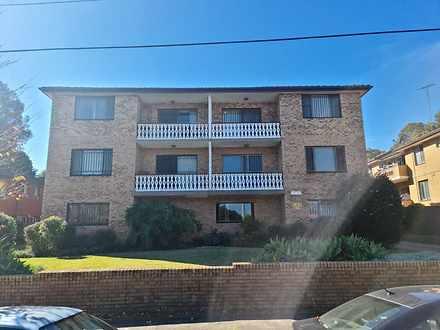 5/30-32 Ferguson Avenue, Wiley Park 2195, NSW Unit Photo