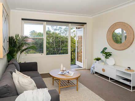 19/180 Raglan Street, Mosman 2088, NSW Apartment Photo
