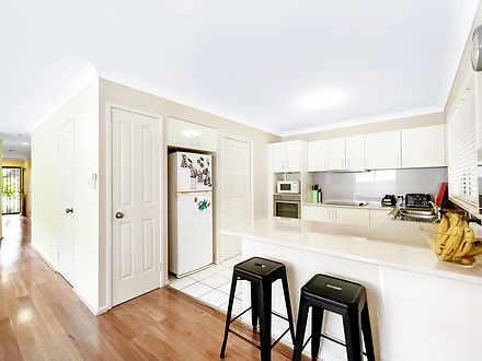 94 Lambor Drive, Mudgeeraba 4213, QLD House Photo