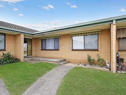 7/604 Prune Street, Springdale Heights 2641, NSW House Photo