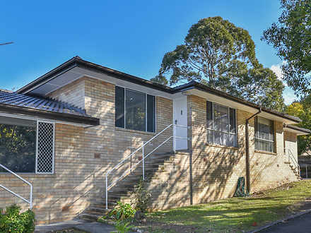 7/33 Central Coast Highway, West Gosford 2250, NSW Villa Photo