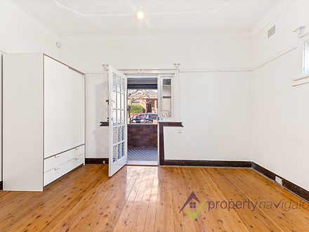 15 Robert Street, Canterbury 2193, NSW House Photo