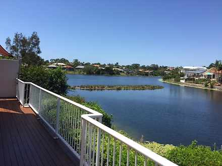 Robina 4226, QLD House Photo