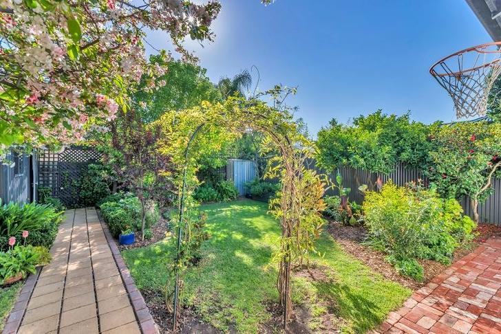 9 Corinda Avenue, Kensington Park 5068, SA House Photo