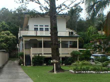 3/13 Hayle Street, Burleigh Heads 4220, QLD Unit Photo