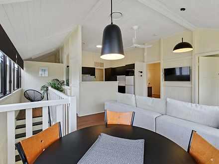 992 Stanley Street East, East Brisbane 4169, QLD Apartment Photo