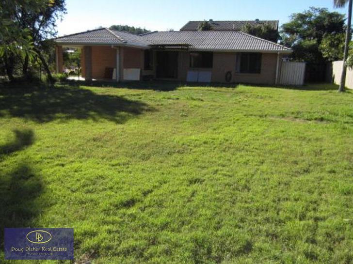 12 Rani Close, Mount Ommaney 4074, QLD House Photo