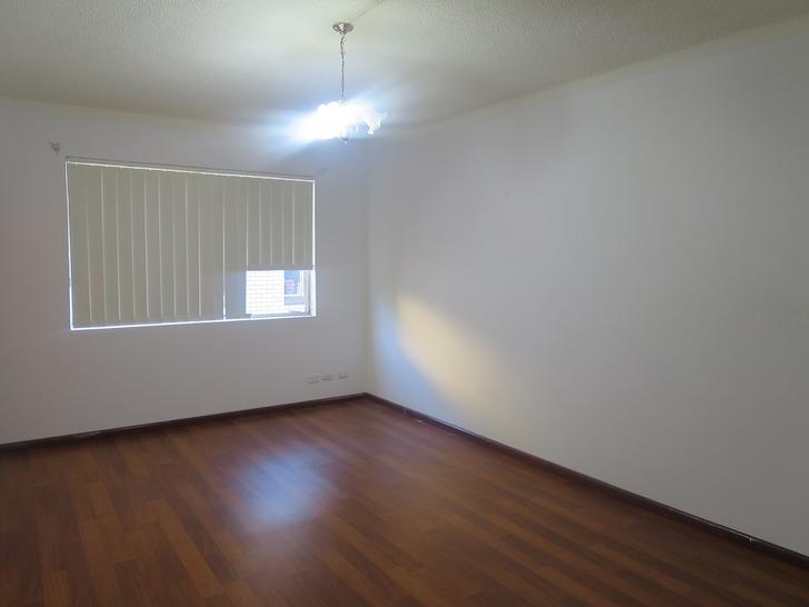8/86 Harris Street, Fairfield 2165, NSW Unit Photo