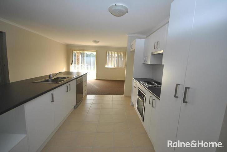 16 Chichester Road, Sussex Inlet 2540, NSW Duplex_semi Photo