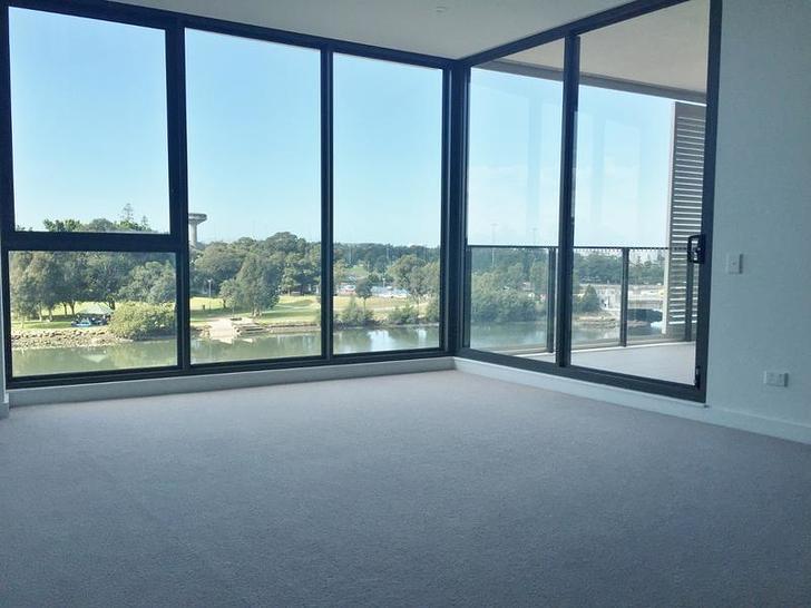 304/2 Chisholm Street, Wolli Creek 2205, NSW Apartment Photo