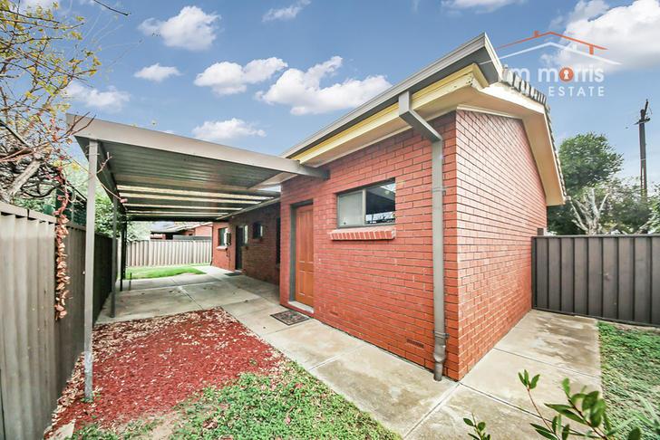 2/2 Bray Street, Semaphore Park 5019, SA Unit Photo