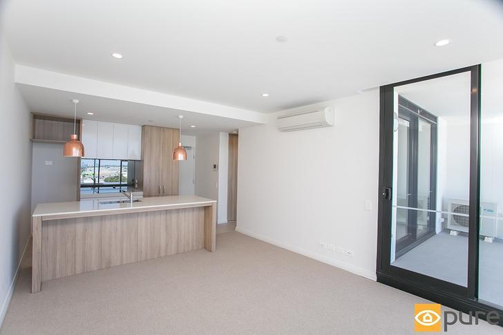 903/8 Tassels Place, Innaloo 6018, WA Apartment Photo