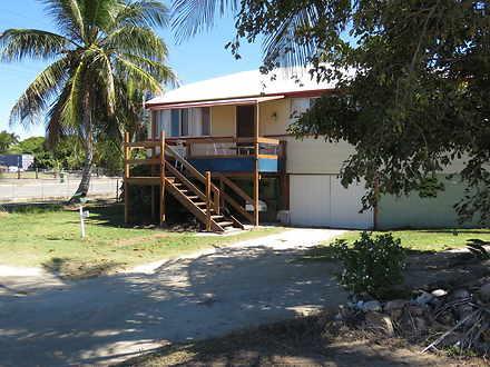 76 Dalrymple Street, Bowen 4805, QLD House Photo
