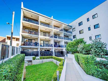 8/20-34 Wyndham Street, Alexandria 2015, NSW Apartment Photo