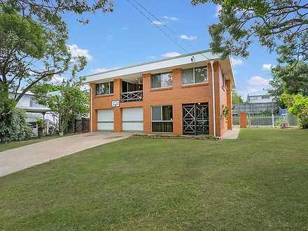 2 Dell Street, Eastern Heights 4305, QLD House Photo