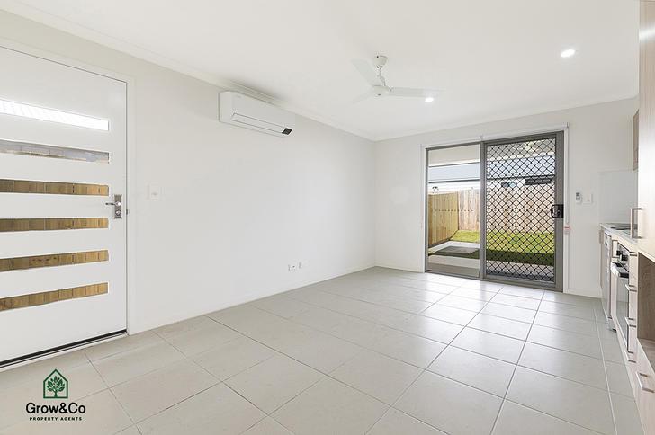 1B Mount Wheeler Street, Park Ridge 4125, QLD House Photo