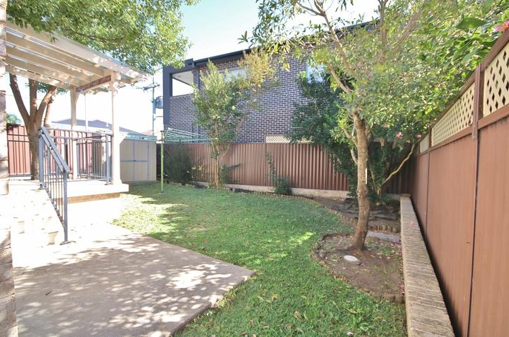 42B Alamein Road, Revesby Heights 2212, NSW House Photo