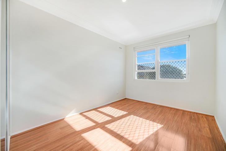 4/50 Amy Street, Campsie 2194, NSW Apartment Photo