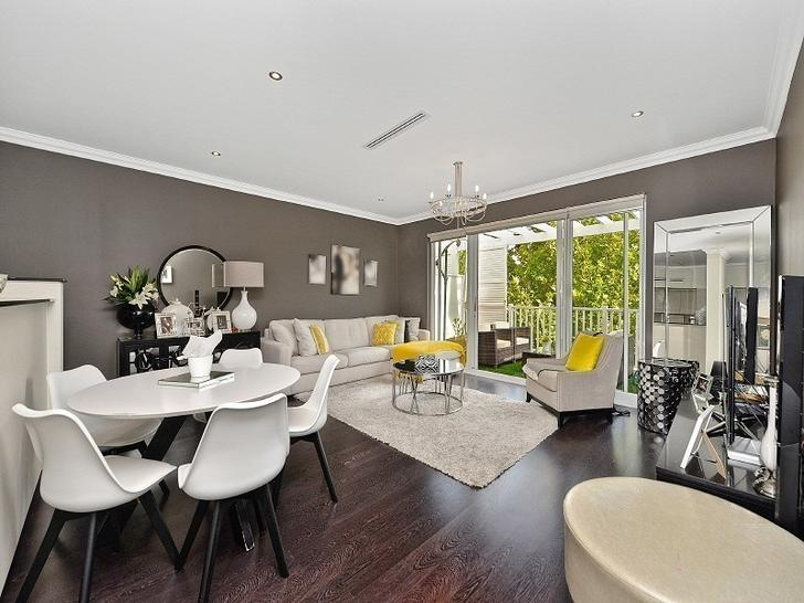 202/2-14 Orchards Avenue, Breakfast Point 2137, NSW Apartment Photo