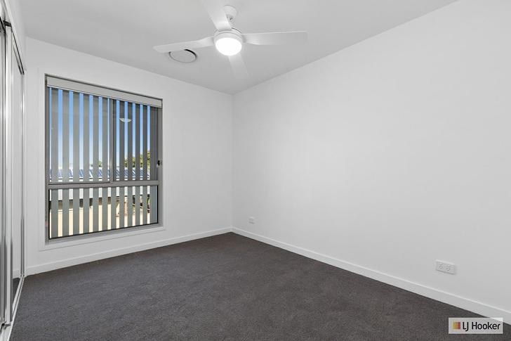 1/119 Kingscliff Street, Kingscliff 2487, NSW Unit Photo