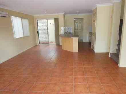 14 Franklin Street, Nundah 4012, QLD Townhouse Photo